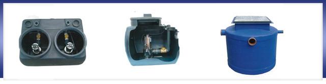 BMS Bury Pumps