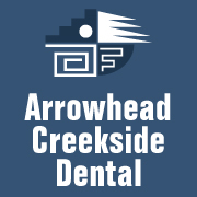 Arrowhead Creekside Dental