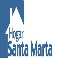 Hospital Hogar Santa Marta
