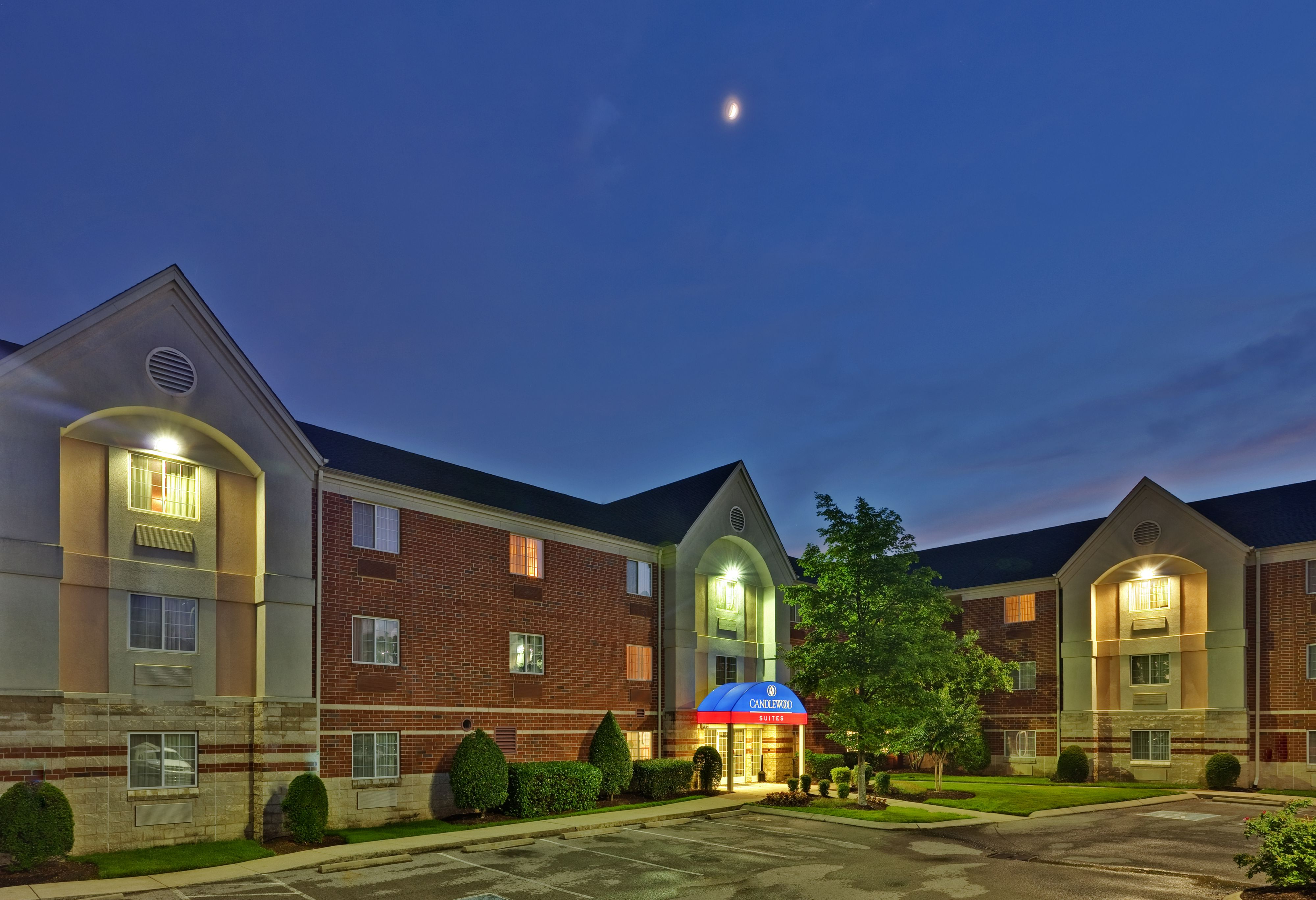 Candlewood Suites Mooresville Lake Norman Nc Mooresville North Carolina Nc