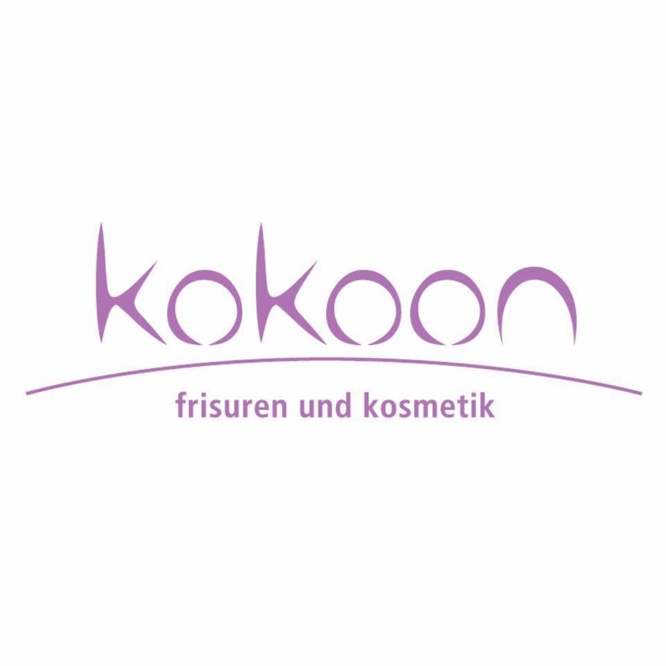 Bild zu Kokoon in Münster