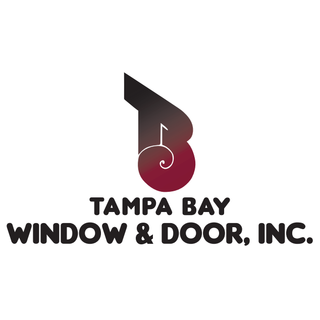 Tampa Bay Window & Door, Inc.