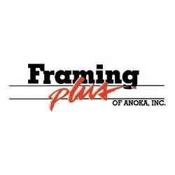 Framing Plus of Anoka Inc.