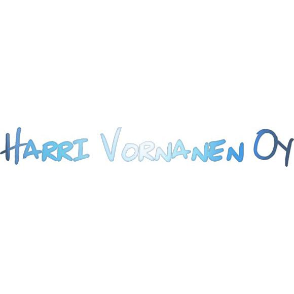 Harri Vornanen Oy