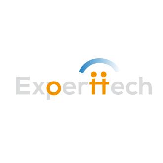 ExpertTech Inc.