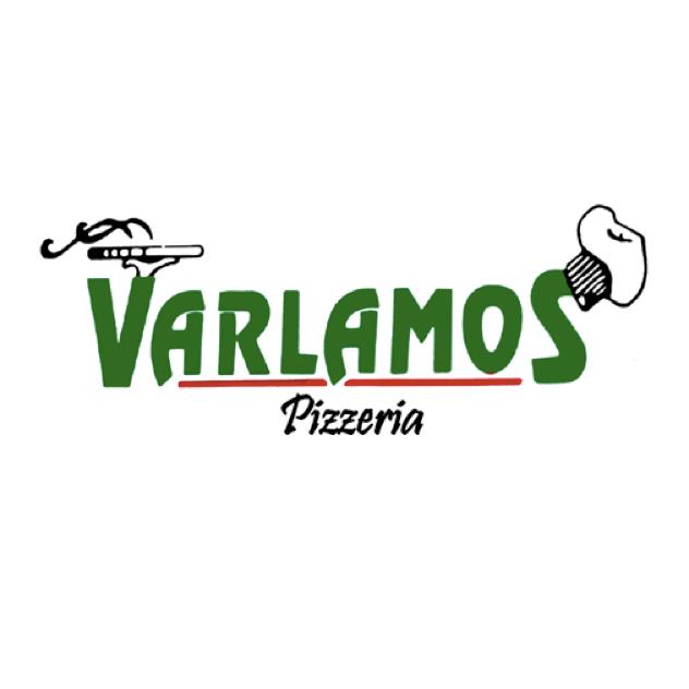 Varlamos Pizzeria