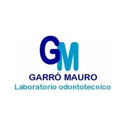 Garro' Mauro Laboratorio Odontotecnico  di Mauro Garro'