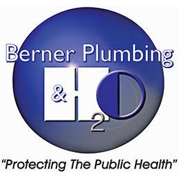 Berner Plumbing & H20 Inc