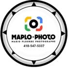 Maplo Photo