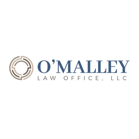 O'Malley Law Office, LLC - Clarks Summit, PA - Attorneys