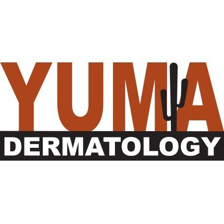 Yuma Dermatology
