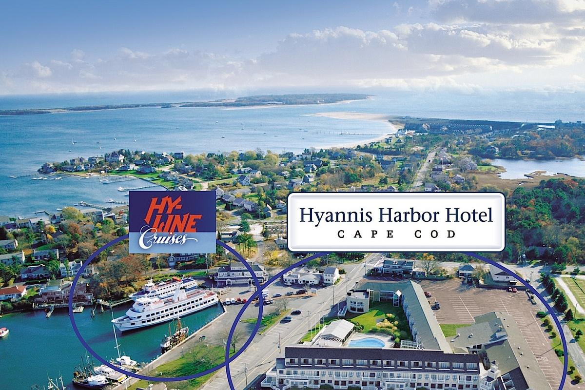 Hyannis Harbor Hotel In Hyannis MA Whitepages