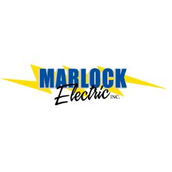 Marlock Electric