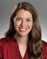Jennifer Haggar