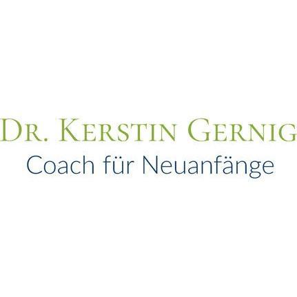 Bild zu Dr. Kerstin Gernig - Business Coach für Neuanfänge in der Lebensmitte in Berlin