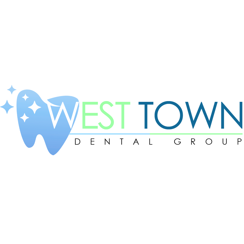West Town Dental Clinic