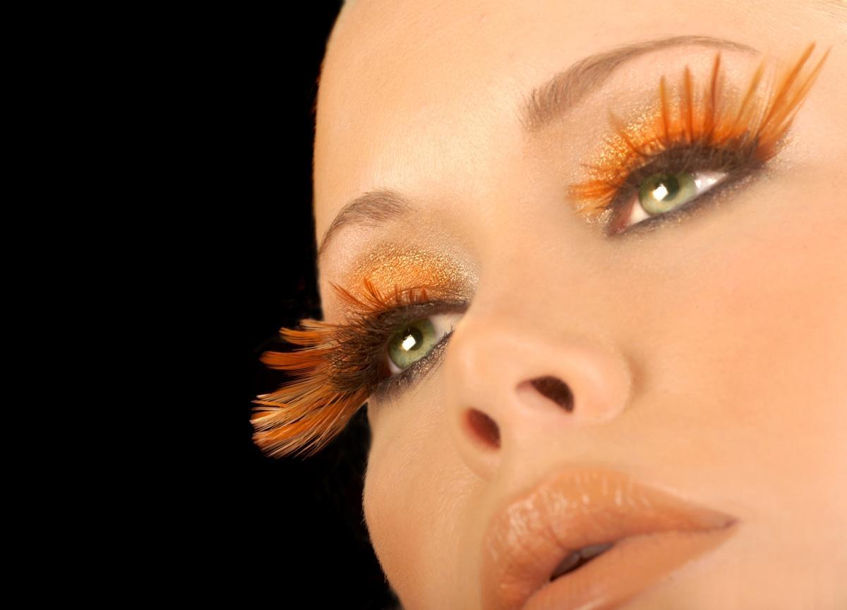 Bosso Los Angeles Makeup School