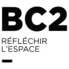 Groupe BC2