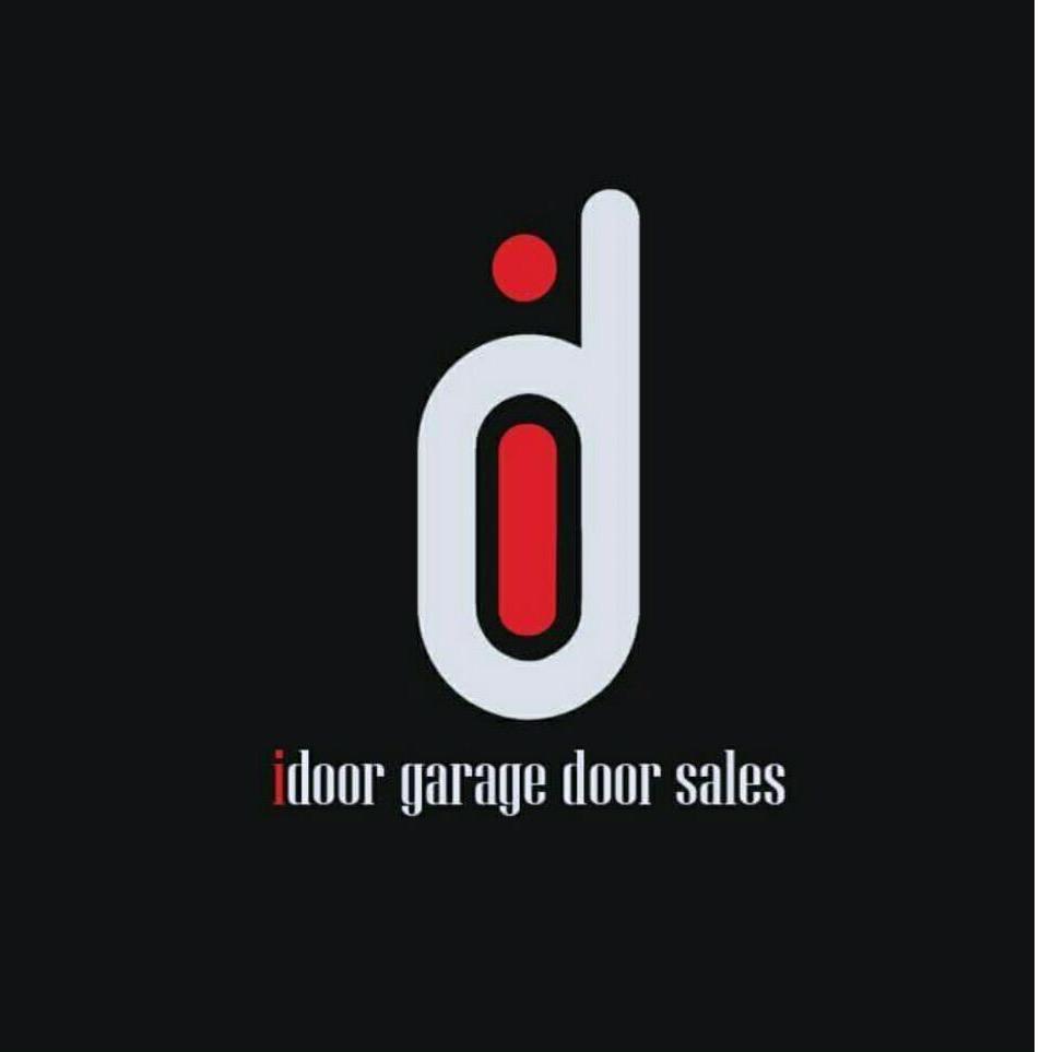 iDoor Garage Door Sales
