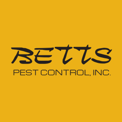 Betts Pest Control Llc