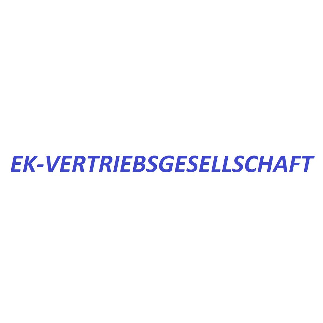 EK-Vertriebsgesellschaft E. Kilinc