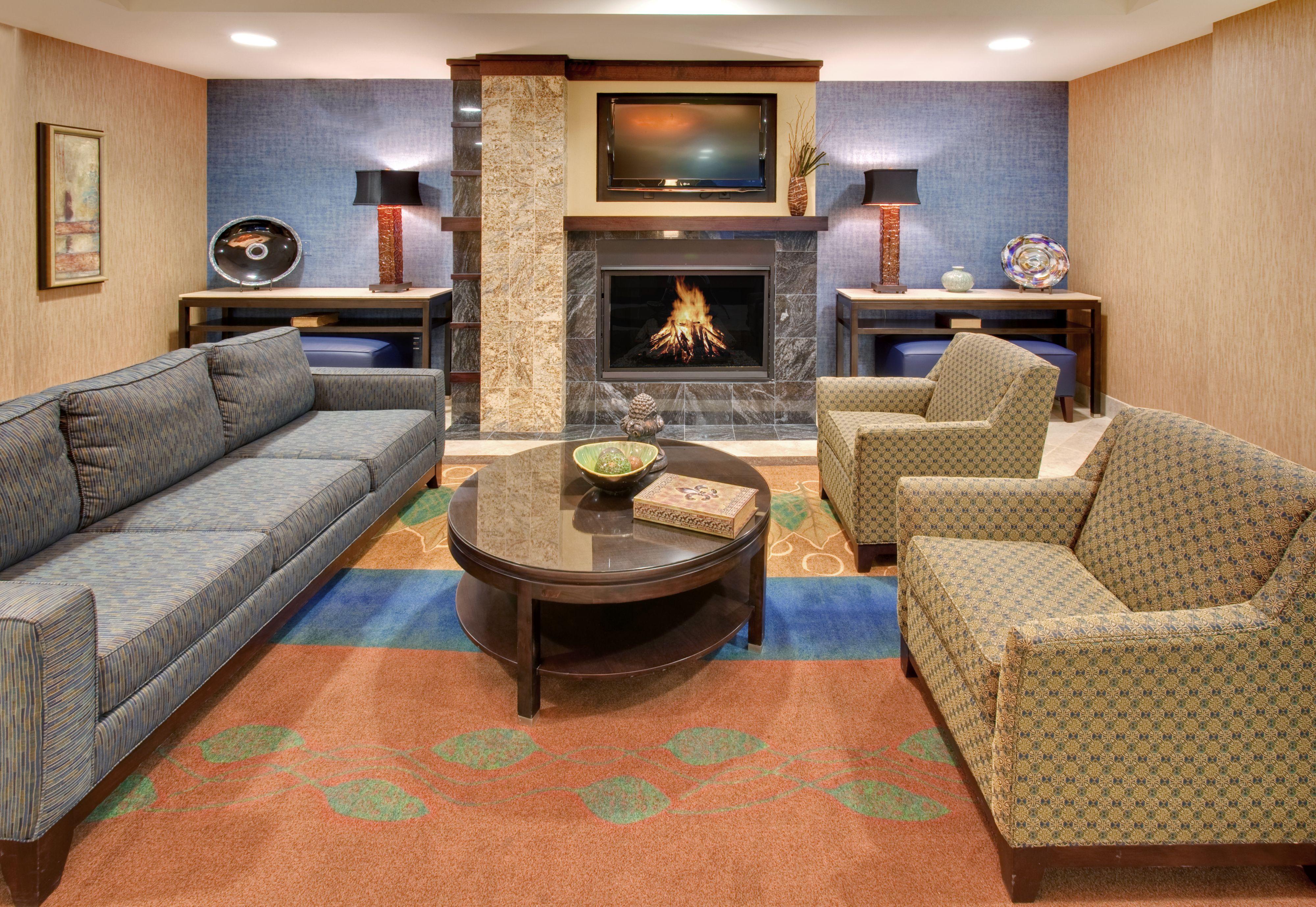 Best Hotels In Grand Island Nebraska
