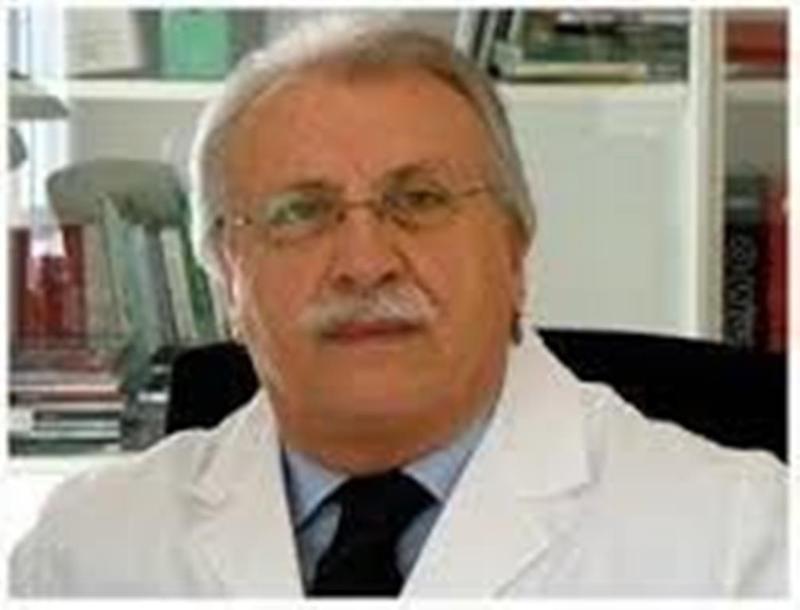 Studio Trojano - Ginecologia e Ostetricia