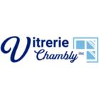 Vitrerie Chambly