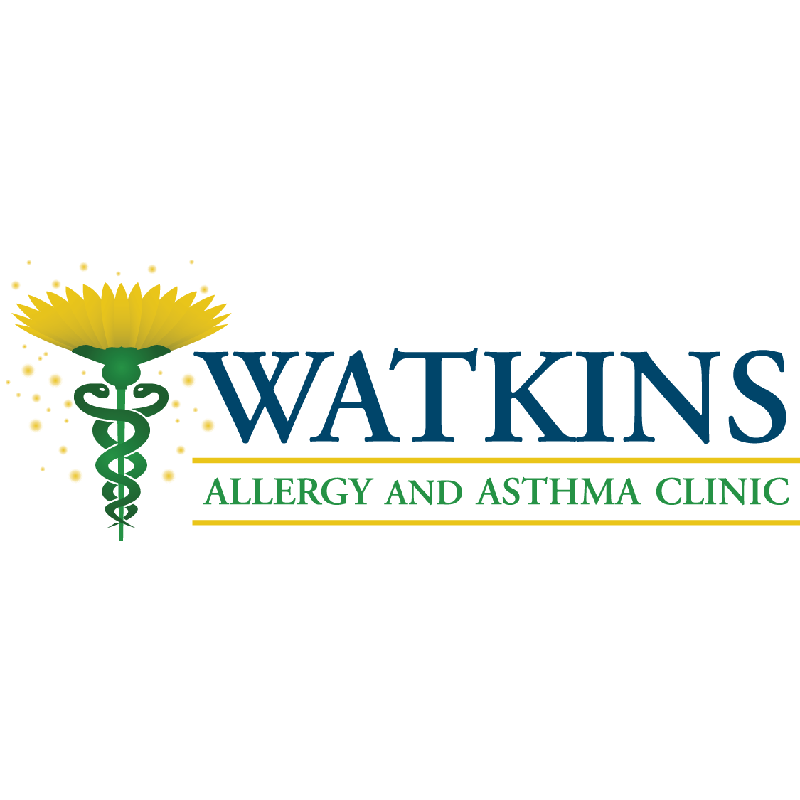 Watkins Allergy and Asthma Clinic Bartram Park Office - Jacksonville, FL - Allergy & Immunology