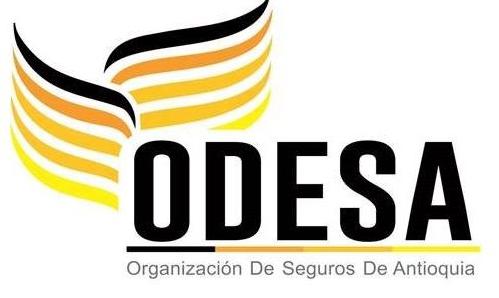 Asesores De Seguros Odesa Ltda