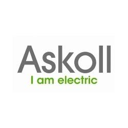 Askoll Store Milano - Via Domodossola 23