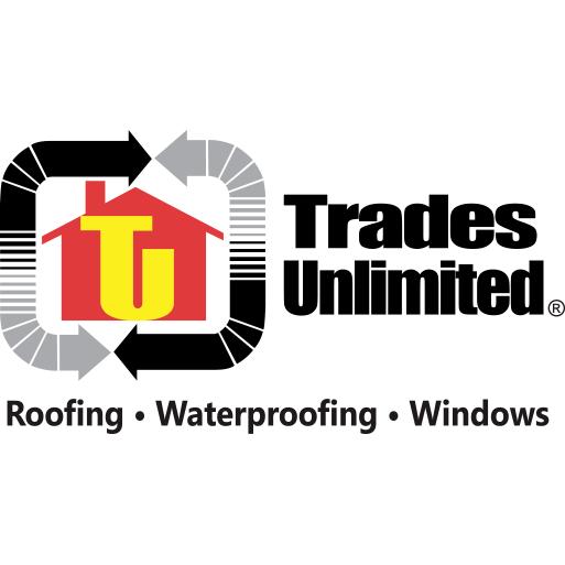 Trades Unlimited Inc.
