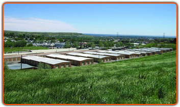 Metro Denver Self Storage In Golden, Co 80401. Best Test Management Tools Cgb Agri Financial. Training To Be A Counselor G E Home Security. How Does Laser Hair Removal Work. How To Get Rid Of Credit Card Debt. International Security Systems. Possession Of Marijuana Verizon Fios Business. Payroll Professional Certification. Fort Worth Car Accident Lawyer