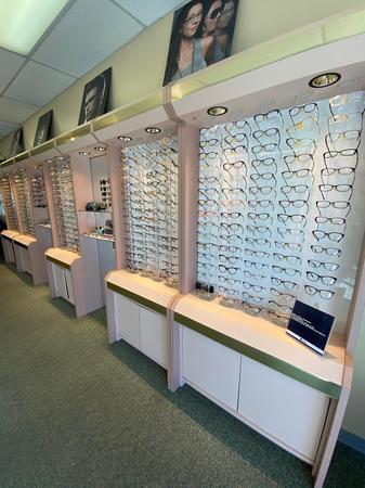 Image 3 | Standard Optical - Lehi Eye Doctor