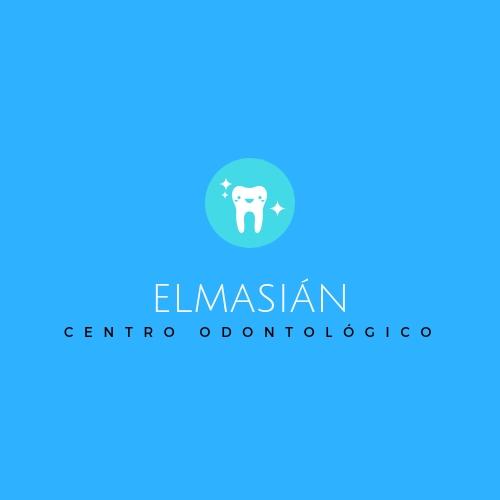 ELMASIAN - CENTRO ODONTOLOGICO