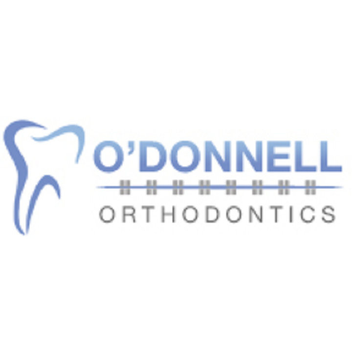 O'Donnell Orthodontist