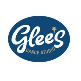 Glee's Dance Studios Ltd - Huddersfield, West Yorkshire HD8 8LU - 07719 892432 | ShowMeLocal.com
