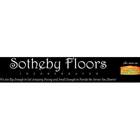 Sotheby Floors Inc - Manassas, VA - Carpet & Floor Coverings