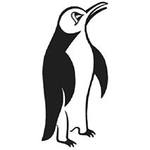 Bild zu Pinguin-Apotheke in Schwalbach am Taunus