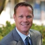 Scott Hill - RBC Wealth Management Financial Advisor - Kirkland, WA 98033 - (425)739-1106   ShowMeLocal.com