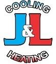 J&L Cooling & Heating