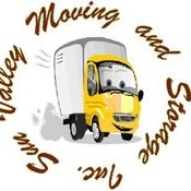 Sun Valley Moving and Storage Inc.