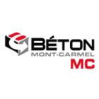 Les Bétons Mont-Carmel Inc