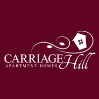 Carriage Hill Apartments - Hamilton, OH - Apartments