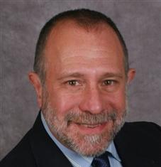 Philip Deitch - Ameriprise Financial Services, Inc. image 0