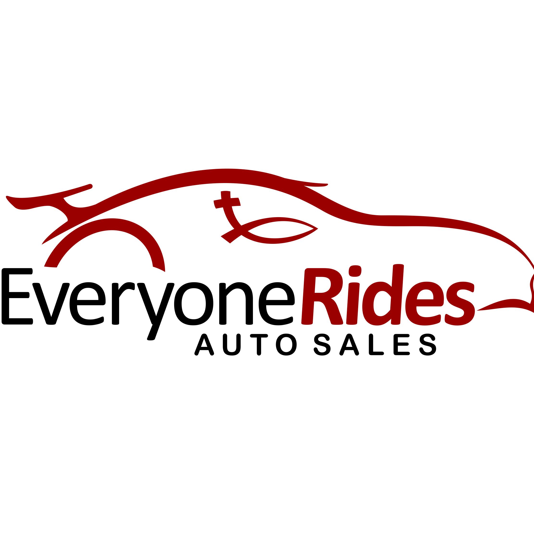 Everyone Rides Auto Sales - Corbin, KY - Auto Dealers