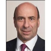 David A Greenwald, MD