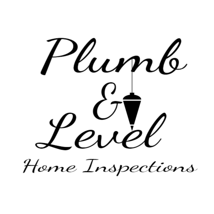 Plumb and Level Home Inspections