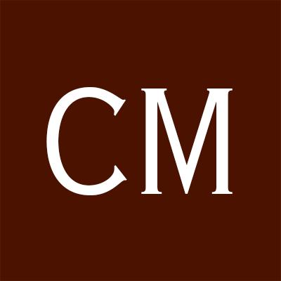 Cheyenne Motel - Cheyenne, OK - Hotels & Motels