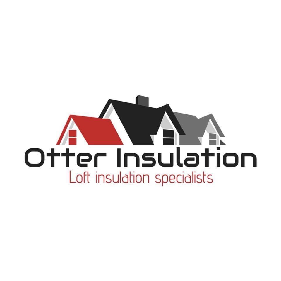 Otter Insulation Ltd - Ottery St. Mary, Devon EX11 1FP - 07598 356926 | ShowMeLocal.com